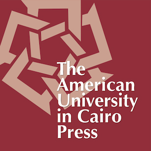 The American University of Cairo Press