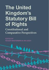 The United Kingdom's Statutory Bill of Rights