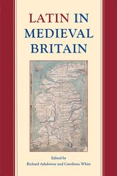 Latin in Medieval Britain$